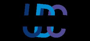 UDC54 Logo