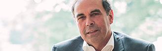 Michel Marchal - président de l'UDC54