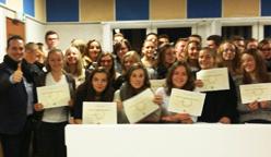 vis-college-euron-duvivier-tmb